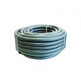 Buscar grupo megaluz for Tubo de pvc flexible